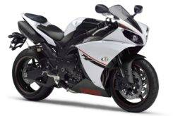 Yamaha YZF R1 2014 02
