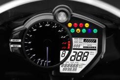 Yamaha YZF R1 2014 04