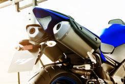 Yamaha YZF R1 2014 05