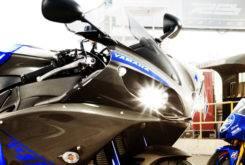 Yamaha YZF R1 2014 08