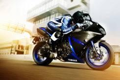 Yamaha YZF R1 2014 10