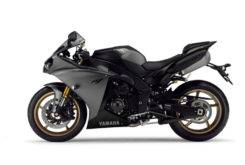 Yamaha YZF R1 2014 31