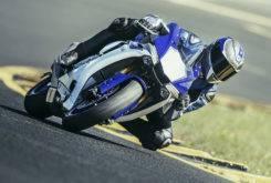 Yamaha YZF R1 2015 01