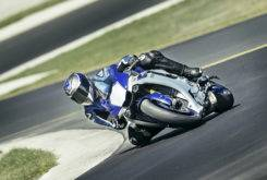 Yamaha YZF R1 2015 02