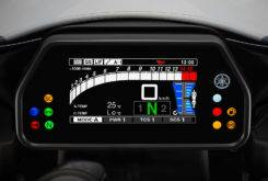 Yamaha YZF R1 2015 29