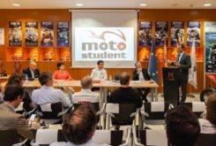presentacion motostudent 2018 jjuan 05