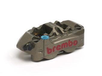 Brembo MotoGP 01