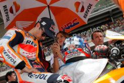 Dani Pedrosa MotoGP 2018 1