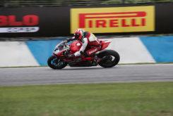 Ducati Panigale V4 S Alessandro Valia Pan Delta 03