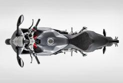 Ducati Supersport 2019 03