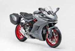 Ducati Supersport 2019 04
