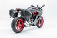 Ducati Supersport 2019 07