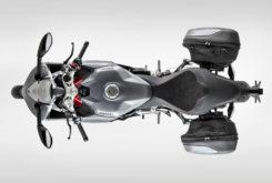 Ducati Supersport 2019 09