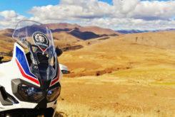 Honda Adventure Roads 03
