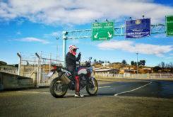 Honda Adventure Roads 14