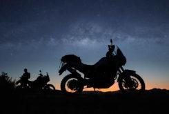 Honda Africa Twin Epic Tour 2018 10