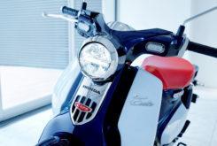 Honda Super Cub C125 2019 04