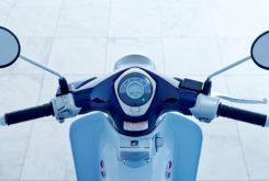 Honda Super Cub C125 2019 06