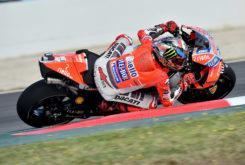 Jorge Lorenzo victoria MotoGP Montmelo 2018