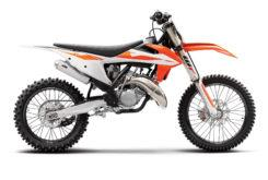 KTM 125 SX 2019 09