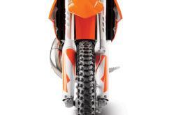 KTM 125 SX 2019 10
