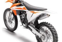 KTM 125 SX 2019 12