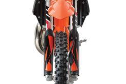 KTM 125 XC W 2019 05