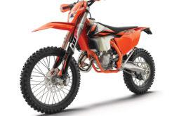 KTM 125 XC W 2019 06