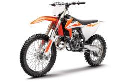 KTM 150 SX 2019 04