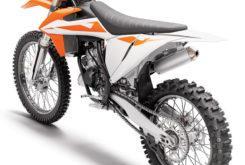KTM 150 SX 2019 05