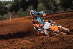KTM 150 SX 2019 13