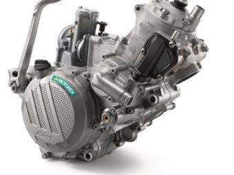 KTM 150 XC W 2019 04