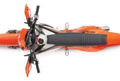 KTM 150 XC W 2019 10