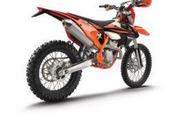 KTM 250 EXC TPI 2019 09