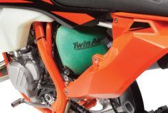 KTM 250 EXC TPI 2019 12