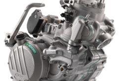 KTM 250 EXC TPI 2019 16