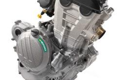 KTM 250 EXC TPI 2019 22