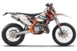 KTM 250 EXC TPI Six Days 2019 04