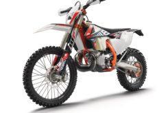 KTM 250 EXC TPI Six Days 2019 05