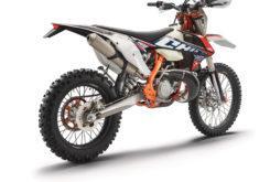 KTM 250 EXC TPI Six Days 2019 08