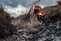 KTM 300 EXC TPI 2019 02