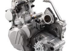 KTM 300 EXC TPI 2019 07