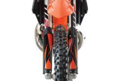KTM 300 EXC TPI 2019 16