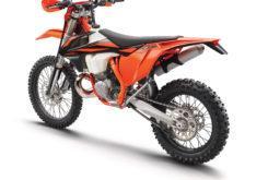 KTM 300 EXC TPI 2019 18