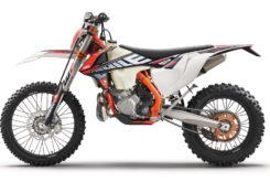 KTM 300 EXC TPI Six Days 2019 03