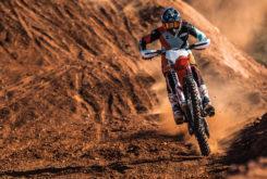 KTM 350 SX F 2019 15