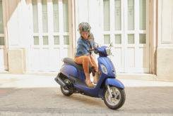 KYMCO Filly 125 2018 018