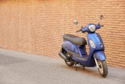 KYMCO Filly 125 2018 022