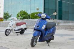 KYMCO Filly 125 2018 023