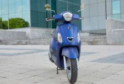 KYMCO Filly 125 2018 024